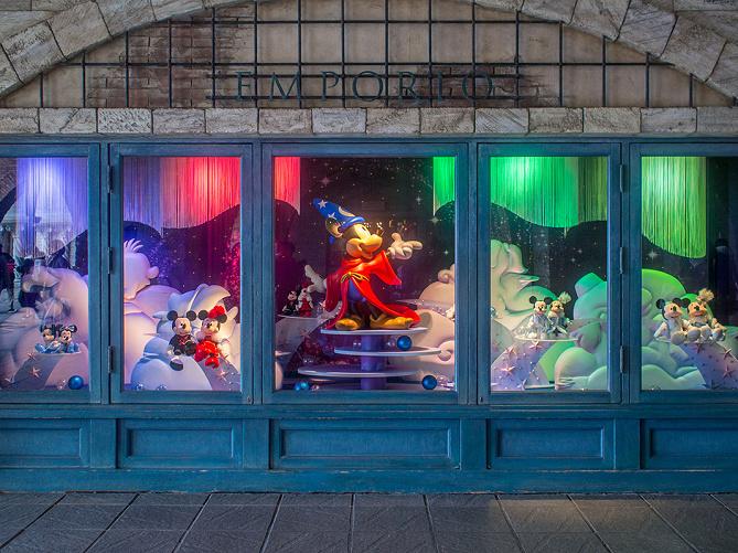 【2019】ディズニーランド&シーのおすすめグッズ・お土産のまとめ184種類