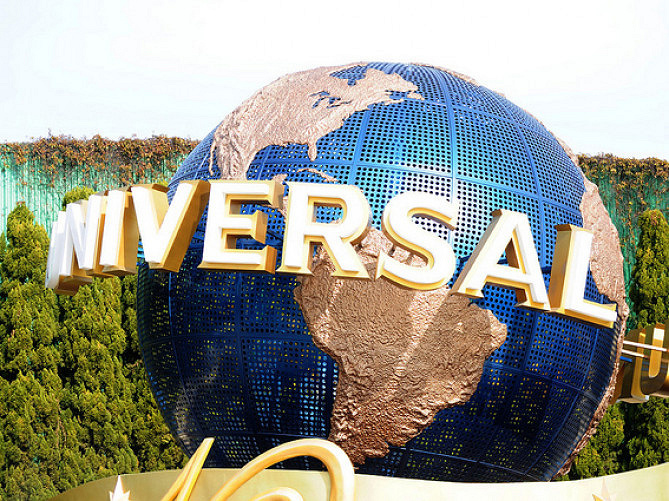 【2019】USJの営業時間は?10月・11月・12月の開園&閉園時間まとめ!何時間前に並ぶべき?