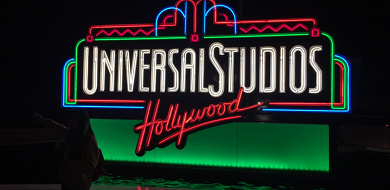 【攻略法】ユニバーサルスタジオハリウッド完全ガイド!人気アトラクション&スタジオツアーも