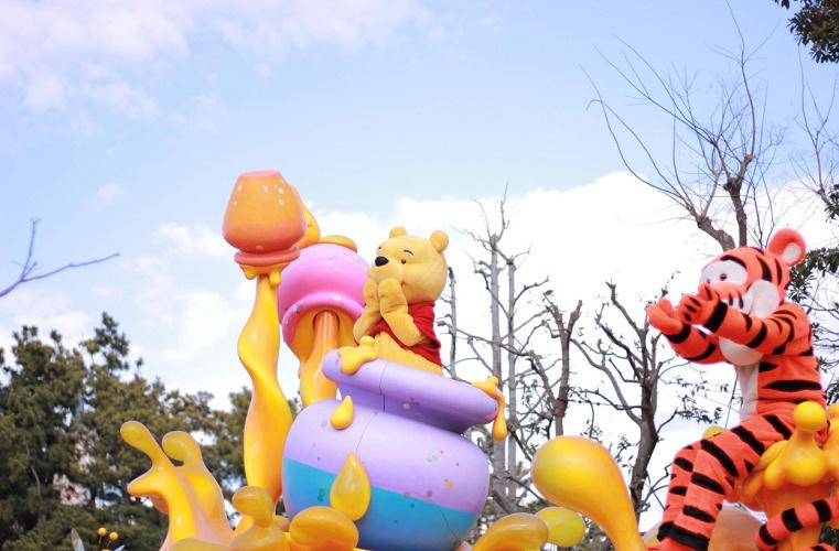 【必見】くまのプーさんグッズランキングTOP15!雑貨アイテム・キッチン用品・お菓子編!