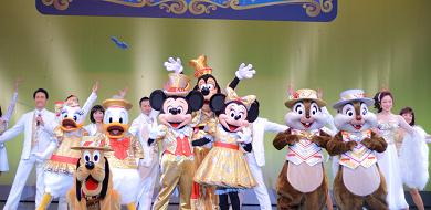 【ランキング】飼いたいディズニーキャラクターTOP5!家族にしたいキャラクターは誰?