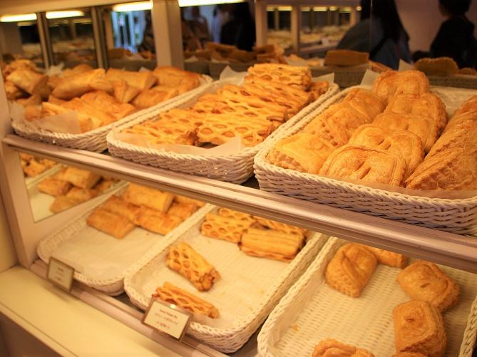 【ランチ・ディナー別】ディズニーシーで食事!安いレストラン&食費を抑えるコツ