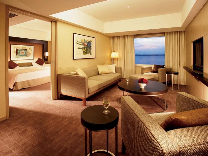 【2020】ディズニー旅行に!浦安エリアの安いおすすめホテル8選!Go Toトラベルでさらにお得に!