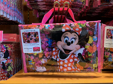 【10/1発売】ディズニー実写グッズ24選!蜷川実花×ディズニーのイマジニング・ザ・マジック!