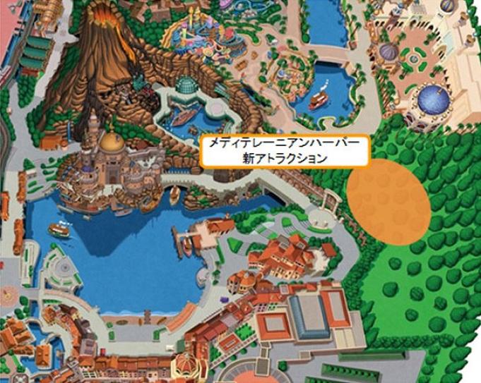 シー ソアリン ディズニー 東京ディズニーシーの新アトラクション「ソアリン:ファンタスティック・フライト」レポート ─