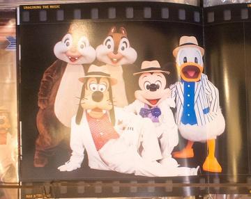 【9/15発売】ディズニーランド限定イマジニング・ザ・マジックグッズ8選!「ミッキー&ザ・ビート」のかっこいいデザイン