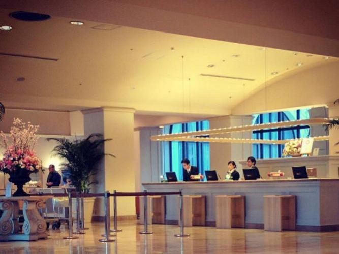 【2021】ディズニーグッドネイバーホテル全10棟!エリア別のおすすめポイントまとめ!