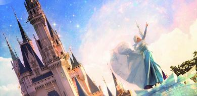 【最新】ディズニープリンセス11人&おすすめグッズ19選まとめ!アナ・エルサ・モアナまで