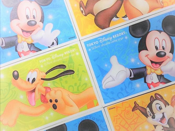 【2020】ディズニーホテル2dayチケット付き宿泊プラン!注意点&メリットまとめ!