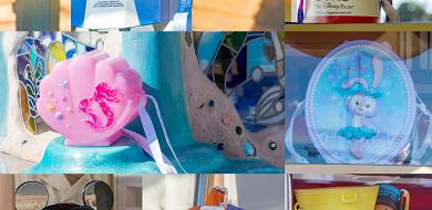 【必見】ディズニーポップコーンバケット歴代15選!周年&季節イベント・キャラクターデザインまとめ!