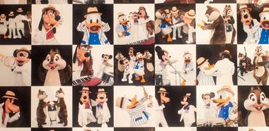 【2018】「イマジニング・ザ・マジック」グッズまとめ!ディズニーランドのカメラセンターで買えるお土産!
