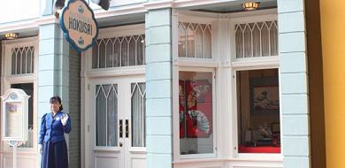 【ディズニーランド&シーのレストラン】予約攻略法を解説!トラベルバッグを活用!