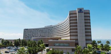 【徹底比較】ディズニーオフィシャルホテル6つのおすすめポイントと注意点まとめ!宿泊者限定特典あり!