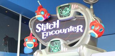 【必見】スティッチ・エンカウンターの仕組み&声は?指名されやすい裏ワザ&コツを伝授!