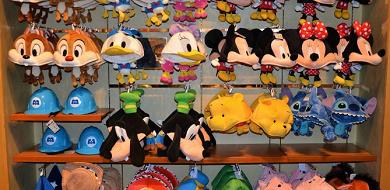 【2020冬】ディズニーの帽子&ファンキャップ一覧!イヤーハットなどの被り物でおそろコーデ♪