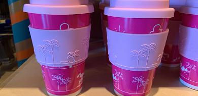 ディズニータンブラー&ドリンクボトル14選!かわいいデザインでお土産におすすめ!