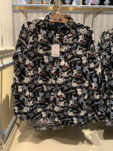 【季節別】オズワルドコーデ41選!春夏秋冬のオシャレな服装&ファッショングッズ