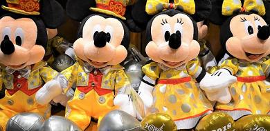 【2018】ディズニーランドおすすめグッズ・お土産一覧!35周年や期間限定も