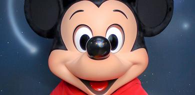 【映画】ファンタジアのあらすじ&トリビア!魔法使いの弟子ミッキーが登場するディズニー映画♪