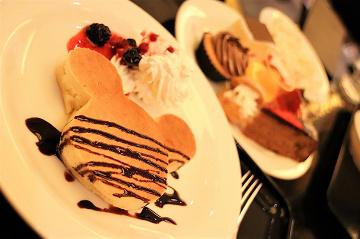 【解説】シェフ・ミッキーのお値段!朝食・ランチ・ディナー別&予約・利用時のポイント