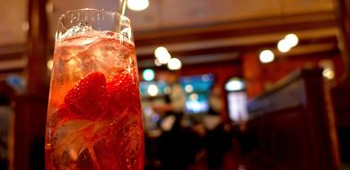 【USJ】アルコールが飲めるレストランTOP3!ビール・日本酒・ユニバ限定のお酒など、種類と値段を紹介