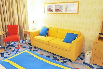 【目的別】ディズニーに泊まろう!おすすめホテル14選!家族・学生・カップル・友達向けまとめ!