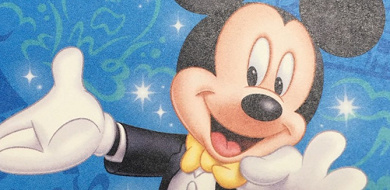 【最新】ディズニーチケット値上げは2021年3月!値上げの理由やこれまでの値段推移!混雑緩和も?