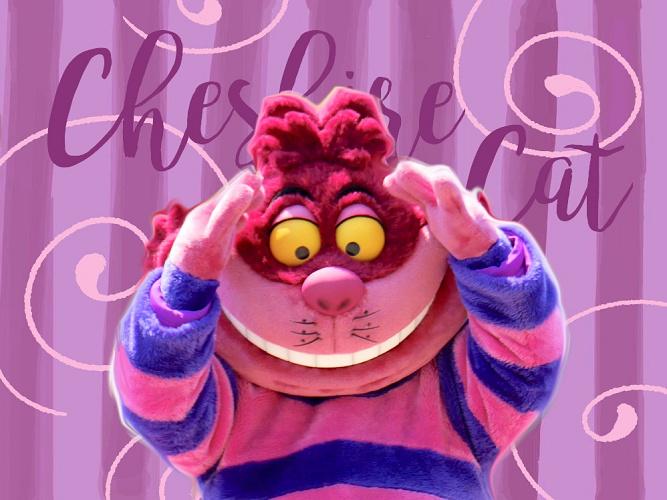 【2020】チェシャ猫グッズ20選!ディズニーランド&シーで買える『ふしぎの国のアリス』お土産!