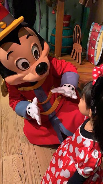 【体験談】子供がDオタに成長する秘訣!?家族全員でディズニーを楽しむようになった経緯をまとめました!