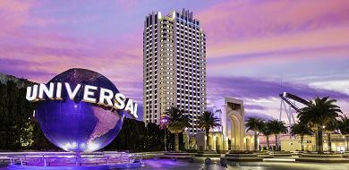 【2021】USJおすすめホテル7選!オフィシャルホテルの特徴とおすすめタイプまとめ!総合評価も!