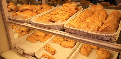 【2021】ディズニーシーの朝食5選!レストラン&フードワゴンまとめ!お気軽メニューとボリュームメニュー!