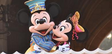 【ディズニー】ミッキーの著作権の背景とは?ミッキーマウス保護法&著作権に厳しい理由まとめ!