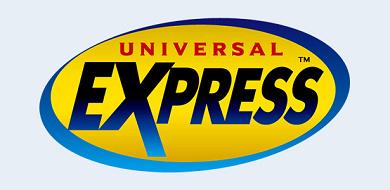 【USJ】ローソンでエクスプレスパスは購入できる?ローソンでの購入方法や注意事項!