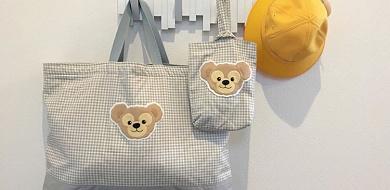 【2019】ディズニー入園グッズの手作りアイデア!幼稚園・保育園で自慢できるバッグなど
