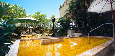 【2019】天然温泉が魅力の舞浜ユーラシア完全ガイド!岩盤浴やスパ、露天風呂付のお部屋を紹介