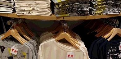 【ディズニー×ユニクロ】コラボ商品まとめ!おすすめのTシャツやファッショングッズなど!