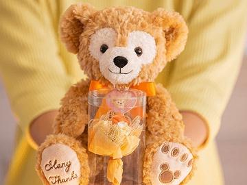 【2019】母の日ギフト向けディズニーグッズ特集!感謝を込めて贈るディズニーランド&シーのギフトまとめ!