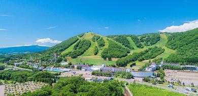【2020】北海道の「ルスツリゾート」を徹底解説!遊園地&スキー場まとめ!本場の味が楽しめるレストランも!