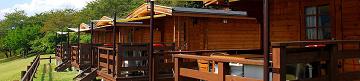 【都心から1時間】相模湖プレジャーフォレストでキャンプ!「PICAさがみ湖」の宿泊施設&BBQまとめ!