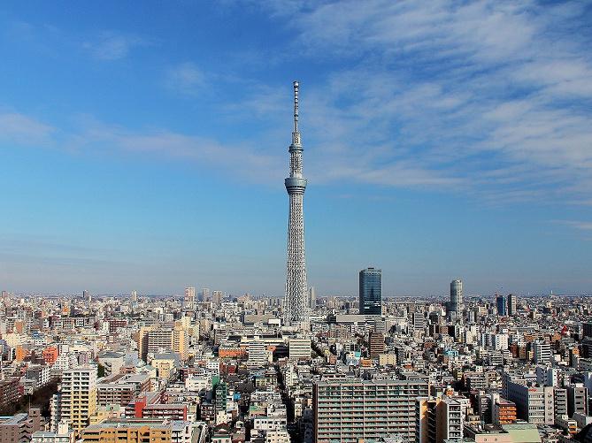 【2019】東京スカイツリーのお土産30選!お菓子・キーホルダー・雑貨まとめ!限定グッズも!