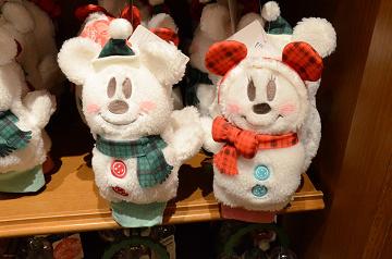 【2020冬】ミッキー手袋11選!寒さ対策におすすめ!撮影アイテムとしても活躍!
