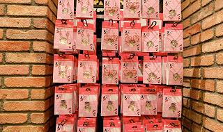 【11/1発売】ディズニー新作アクセサリー11選!ペアネックレス&ペアリングなどプレゼントにもおすすめ!