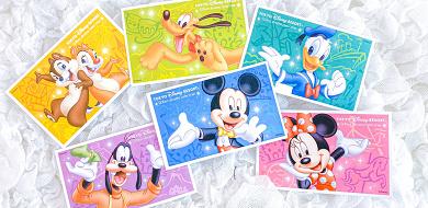 【2020最新版】ディズニーチケットをスマホから購入する方法!スマホ表示可能なデジタルチケットも!