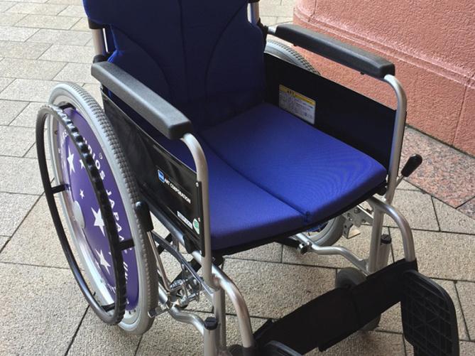 【2020】車椅子で行くUSJガイド!駐車場、トイレ、割引、レンタル場所、利用できるアトラクション