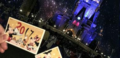 【ディズニーランド旅行記】2泊3日で3万円を切るコスパ重視向け!遠方組・現役大学生の計画の立て方まとめ!