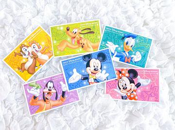 【ディズニー】休園は6月末まで!7月より再開!チケットの払い戻しは?6/1よりイクスピアリが営業再開!
