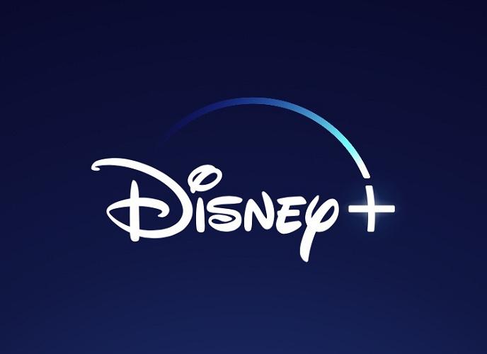 【ディズニープラス(Disney+)】定額制動画配信サービス!『ムーラン』独占配信決定!
