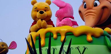 【必見】ディズニー隠れキャラ!ランド&シーに潜んでいる人気キャラは?隠れミッキー以外を探そう!