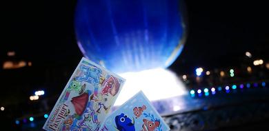 【必見】ディズニー株主用パスポートを徹底解説!株主優待制度やチケット利用の注意点まとめ!