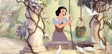 【最新】ディズニーの名作『白雪姫』が実写化!ミュージカル作品に?